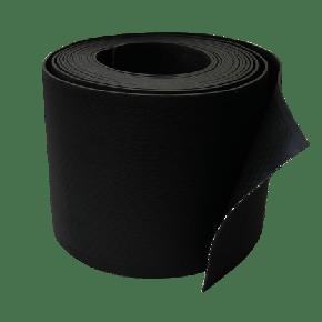 Blei-Ersatz BossCover 30 cm x 3 m