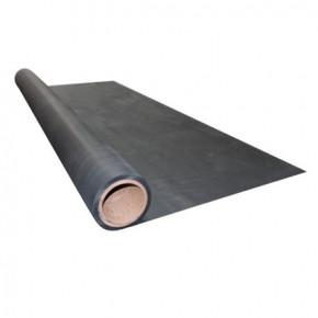 EPDM Folie 1.14 mm (Breite: 4.57 m)