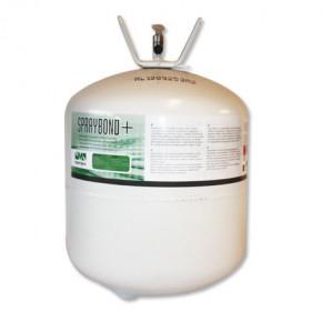 EPDM Kleber im Druckbehälter (17 Liter)