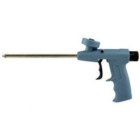 Soudal Pistole compact