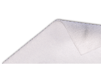 Schutzvlies für Teichfolie 200 Gramm 2x100 Meter
