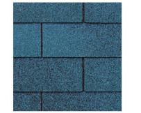 "Bitumenschindeln Blau (""Blue Slate"")"