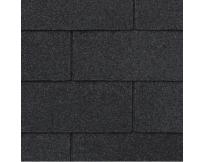 Dachschindeln CT20 - Moire Black