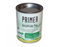 EPDM Primer QuickPrime Plus (850 ml)