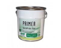 EPDM Primer QuickPrime Plus (3.785 Liter)