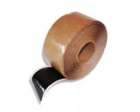 EPDM Nahtfügeband Splice Tape (7,6 cm x 7,62 m)