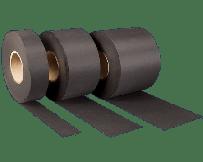 EPDM Streifen 1.14 mm (Breite: 10 cm)