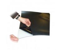 EPDM Platte selbstklebend (45 x 45 cm)