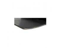 Verstärkte EPDM Folie 1.14 mm (Breite: 3.05 m)