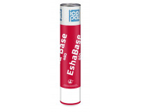 EshaBase 460P60 15 x 1m onderlaag
