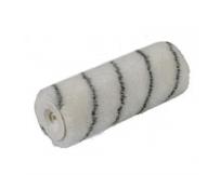 Coat Roller  18 cm breit