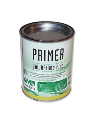 EPDM Primer QuickPrime Plus günstig kaufen bei EPDM Folienshop