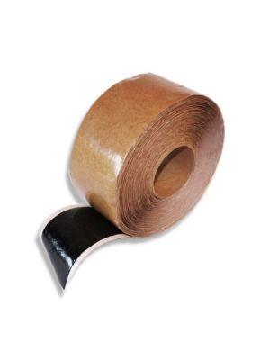 EPDM Splice tape rol van 3 inch staand