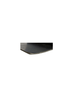 Proefstukje EPDM vijverfolie 1.14 mm
