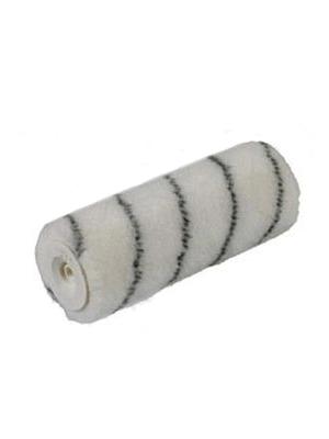 Coat Roller  18 cm breit ist, für die Verarbeitung von EPDM Kleber